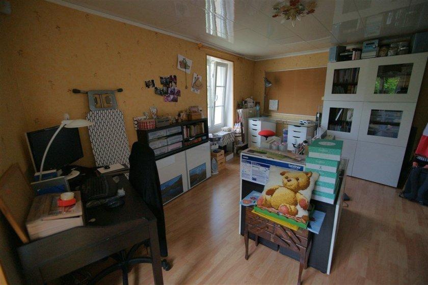 nouvelle-maison-065_imagesia-com_1917z