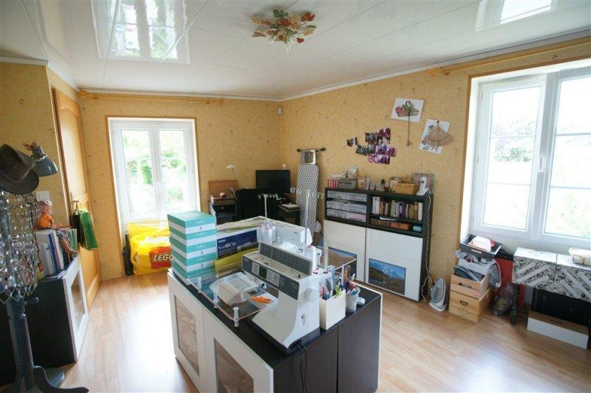 nouvelle-maison-069_imagesia-com_19180