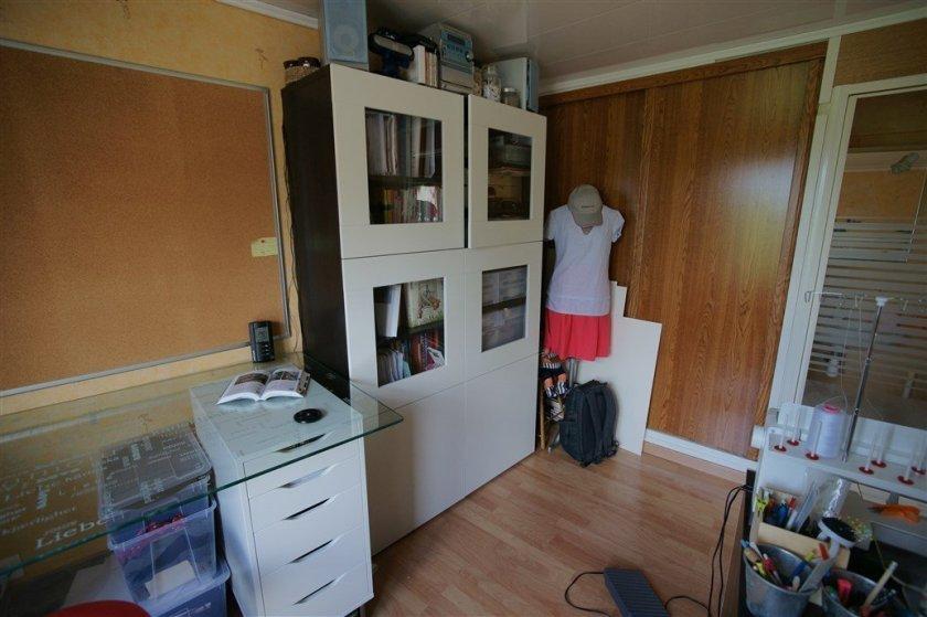 nouvelle-maison-074_imagesia-com_19183