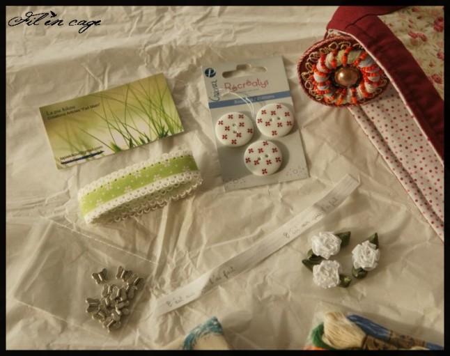 cadeau de la pie Kikou2